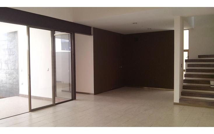 Foto de casa en venta en  , montebello, mérida, yucatán, 1183381 No. 02