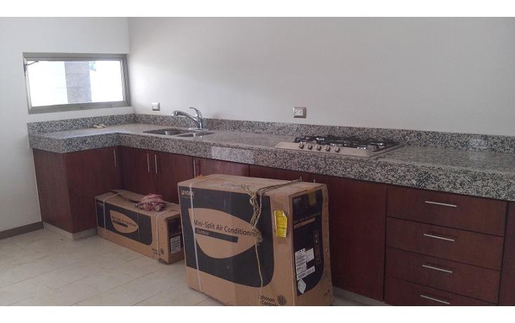 Foto de casa en venta en  , montebello, mérida, yucatán, 1183381 No. 03