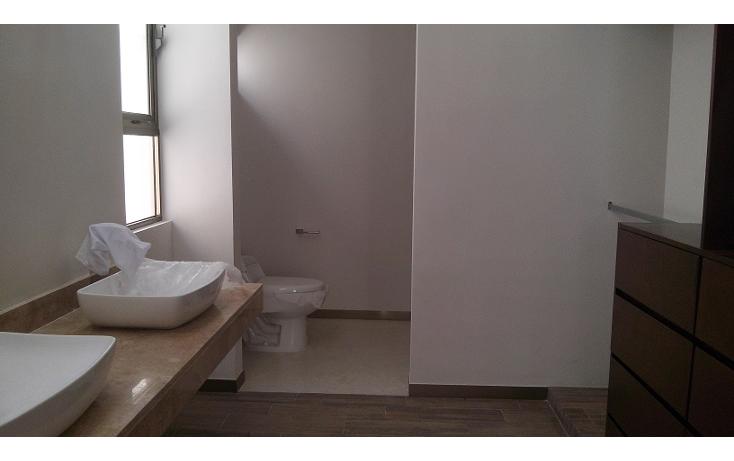 Foto de casa en venta en  , montebello, mérida, yucatán, 1183381 No. 04