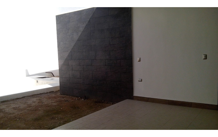 Foto de casa en venta en  , montebello, mérida, yucatán, 1183381 No. 05