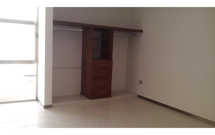Foto de casa en venta en  , montebello, mérida, yucatán, 1183381 No. 06