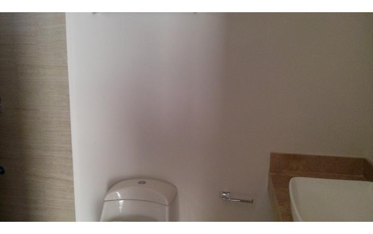 Foto de casa en venta en  , montebello, mérida, yucatán, 1183381 No. 07