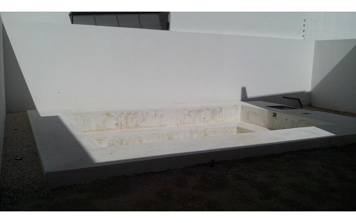 Foto de casa en venta en  , montebello, mérida, yucatán, 1183381 No. 08
