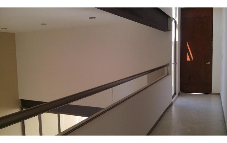Foto de casa en venta en  , montebello, mérida, yucatán, 1183381 No. 09