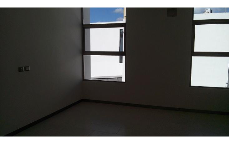 Foto de casa en venta en  , montebello, mérida, yucatán, 1183381 No. 10