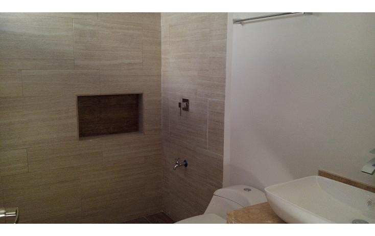 Foto de casa en venta en  , montebello, mérida, yucatán, 1183381 No. 11