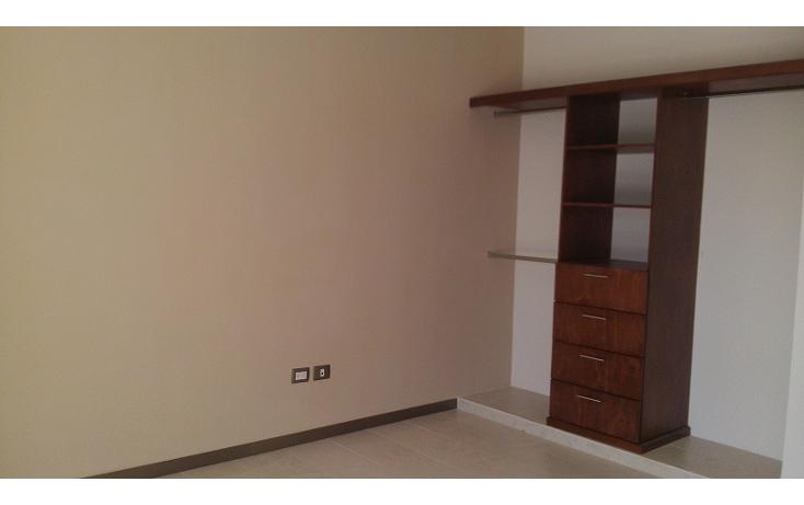 Foto de casa en venta en  , montebello, mérida, yucatán, 1183381 No. 12