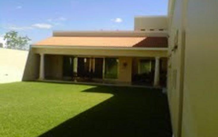 Foto de casa en venta en  , montebello, mérida, yucatán, 1183529 No. 03