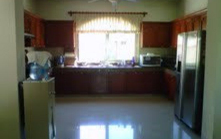 Foto de casa en venta en  , montebello, mérida, yucatán, 1183529 No. 04