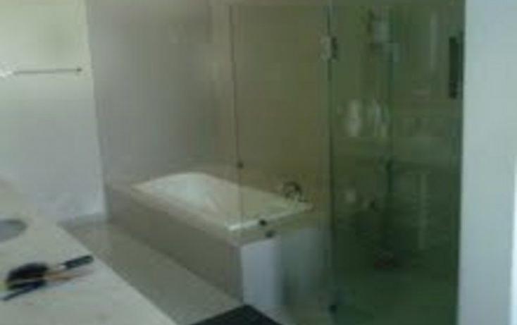 Foto de casa en venta en  , montebello, mérida, yucatán, 1183529 No. 06