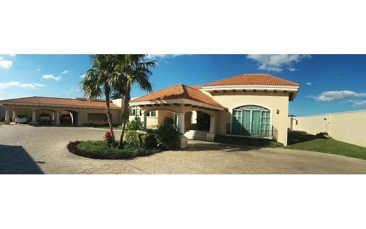 Foto de casa en venta en  , montebello, mérida, yucatán, 1183535 No. 04