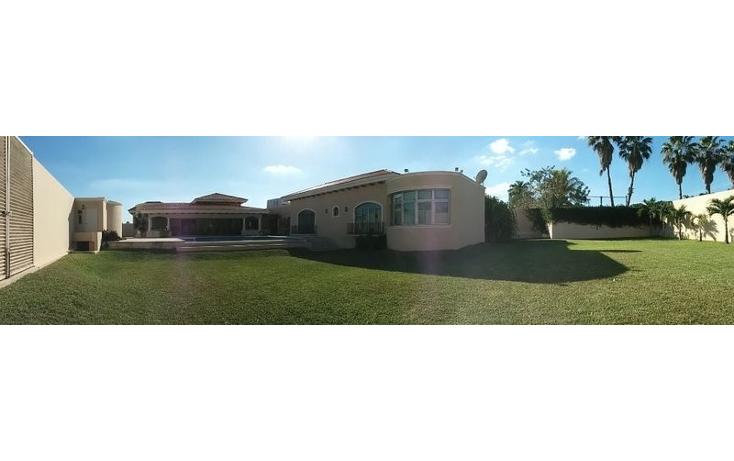 Foto de casa en venta en  , montebello, mérida, yucatán, 1183535 No. 06