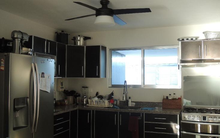 Foto de casa en venta en  , montebello, mérida, yucatán, 1184435 No. 02