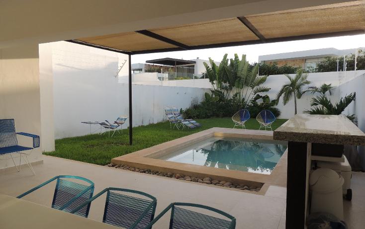Foto de casa en venta en  , montebello, mérida, yucatán, 1184435 No. 04