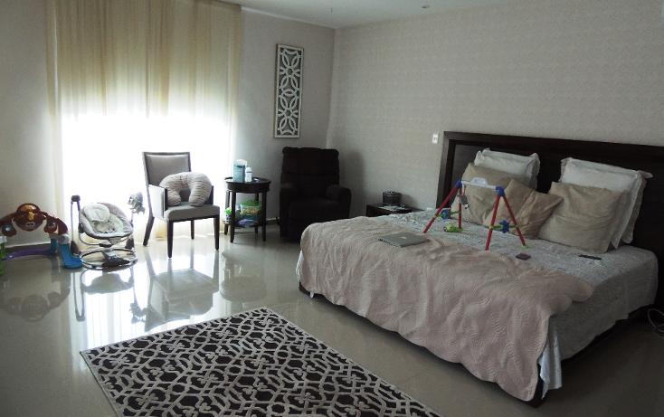Foto de casa en venta en  , montebello, mérida, yucatán, 1184435 No. 06