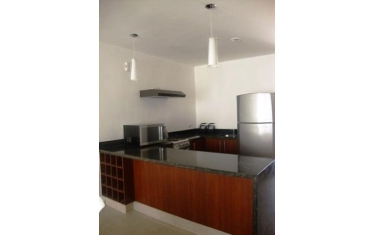 Foto de departamento en renta en  , montebello, mérida, yucatán, 1187873 No. 05