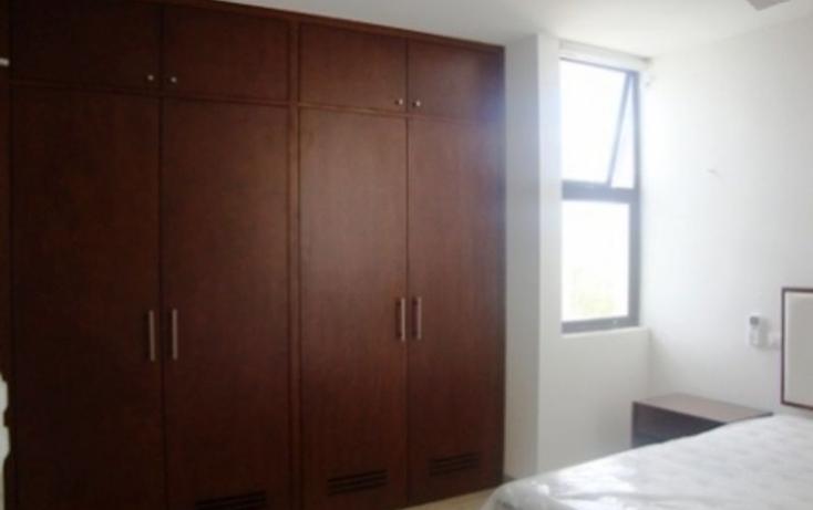 Foto de departamento en renta en  , montebello, mérida, yucatán, 1187873 No. 08