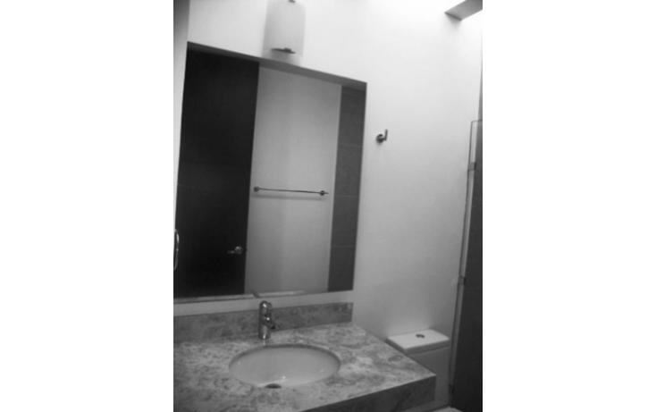 Foto de departamento en renta en  , montebello, mérida, yucatán, 1187873 No. 09