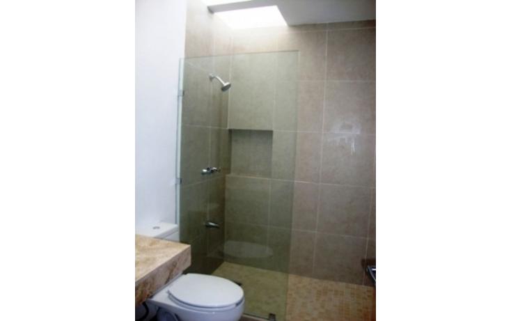 Foto de departamento en renta en  , montebello, mérida, yucatán, 1187873 No. 10