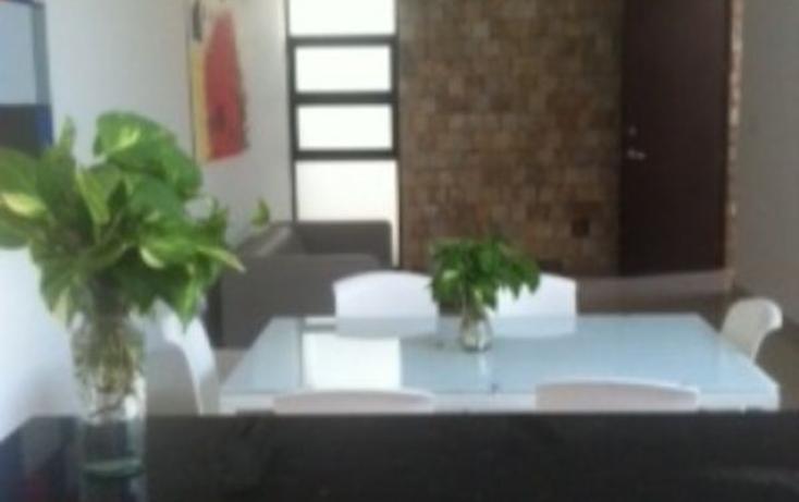 Foto de departamento en renta en, montebello, mérida, yucatán, 1187897 no 02