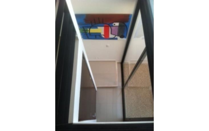 Foto de departamento en renta en  , montebello, mérida, yucatán, 1187897 No. 04