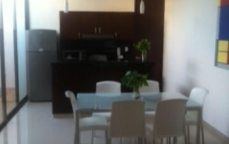 Foto de departamento en renta en, montebello, mérida, yucatán, 1187897 no 05