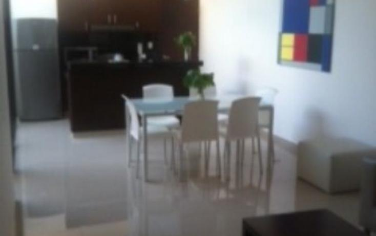 Foto de departamento en renta en, montebello, mérida, yucatán, 1187897 no 06
