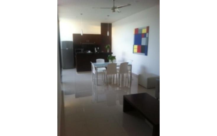 Foto de departamento en renta en  , montebello, mérida, yucatán, 1187897 No. 06