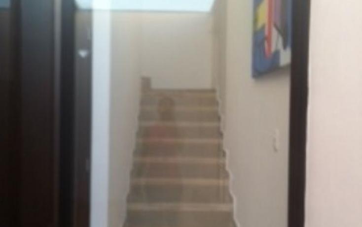 Foto de departamento en renta en, montebello, mérida, yucatán, 1187897 no 08