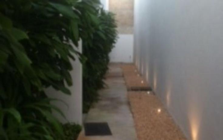 Foto de departamento en renta en, montebello, mérida, yucatán, 1187897 no 09