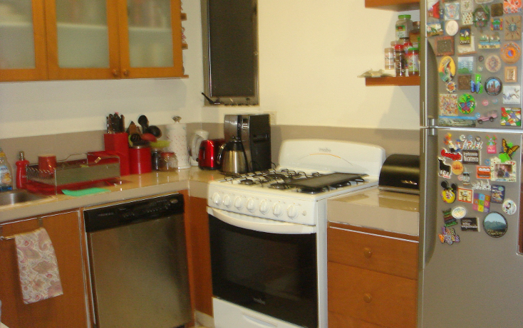 Foto de casa en venta en  , montebello, mérida, yucatán, 1188883 No. 02