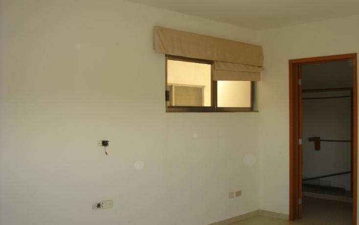 Foto de casa en venta en  , montebello, mérida, yucatán, 1188883 No. 06