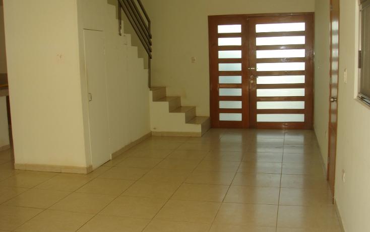 Foto de casa en venta en  , montebello, mérida, yucatán, 1188883 No. 09