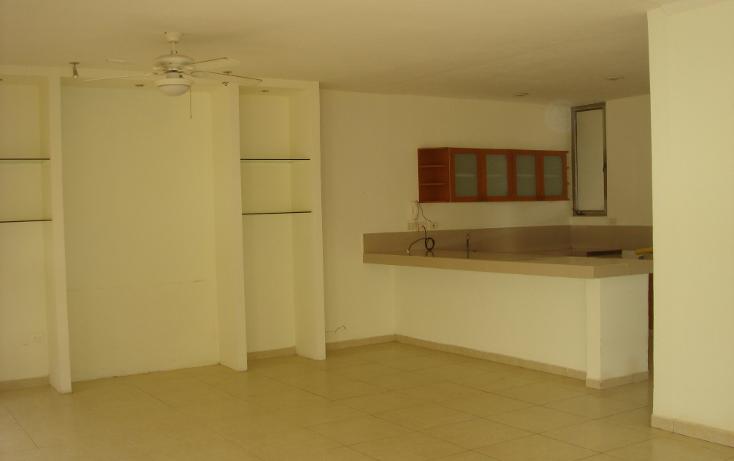 Foto de casa en venta en  , montebello, mérida, yucatán, 1188883 No. 10