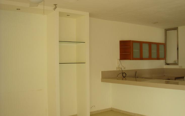 Foto de casa en venta en  , montebello, mérida, yucatán, 1188883 No. 11