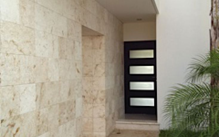 Foto de casa en venta en, montebello, mérida, yucatán, 1191101 no 02