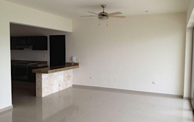 Foto de casa en venta en, montebello, mérida, yucatán, 1191101 no 04