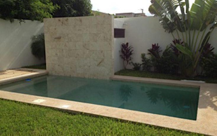Foto de casa en venta en, montebello, mérida, yucatán, 1191101 no 05
