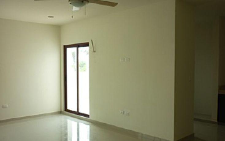 Foto de casa en venta en, montebello, mérida, yucatán, 1191101 no 06