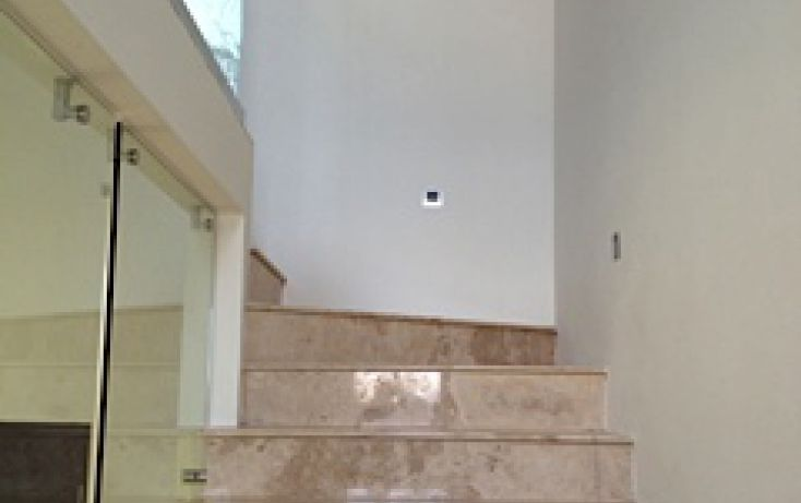 Foto de casa en venta en, montebello, mérida, yucatán, 1191101 no 07