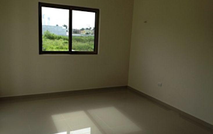 Foto de casa en venta en, montebello, mérida, yucatán, 1191101 no 08