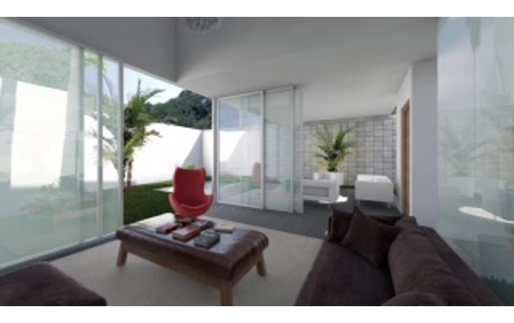Foto de casa en venta en  , montebello, mérida, yucatán, 1191523 No. 05
