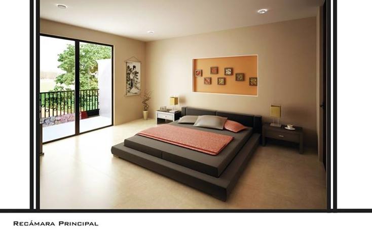 Foto de casa en venta en  , montebello, mérida, yucatán, 1192653 No. 03