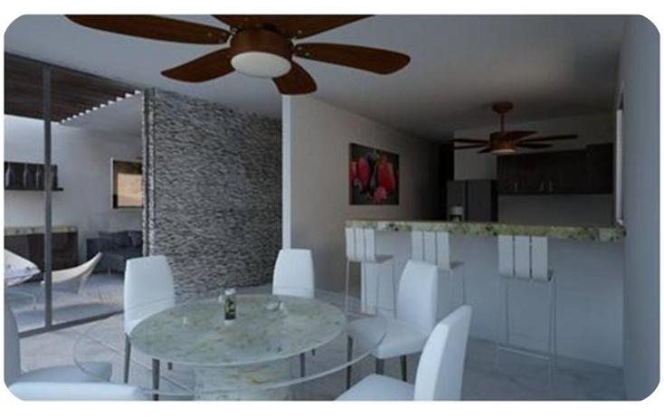 Foto de casa en venta en  , montebello, mérida, yucatán, 1194063 No. 04