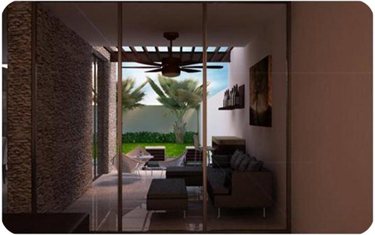 Foto de casa en venta en  , montebello, mérida, yucatán, 1194063 No. 05