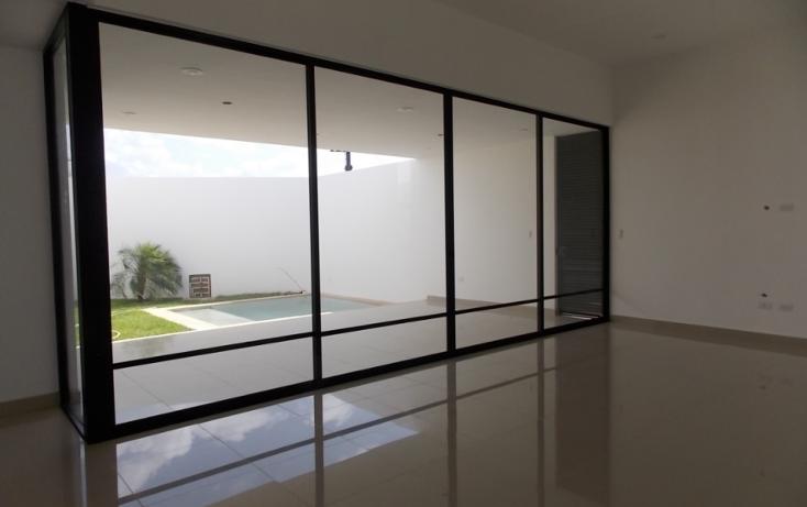 Foto de casa en venta en  , montebello, mérida, yucatán, 1197833 No. 02