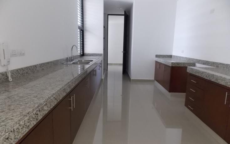 Foto de casa en venta en  , montebello, mérida, yucatán, 1197833 No. 03