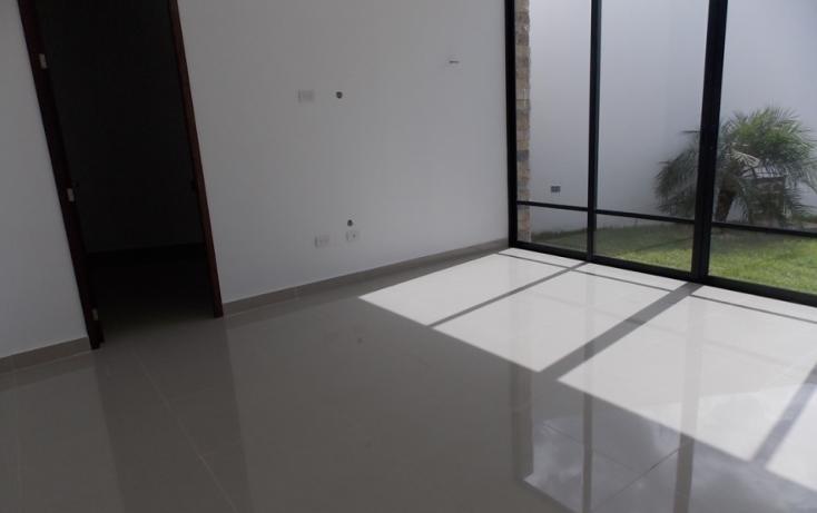 Foto de casa en venta en  , montebello, mérida, yucatán, 1197833 No. 04