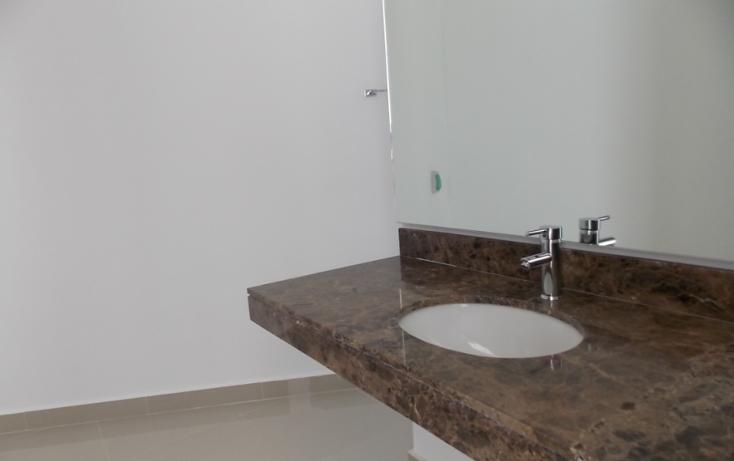 Foto de casa en venta en  , montebello, mérida, yucatán, 1197833 No. 05