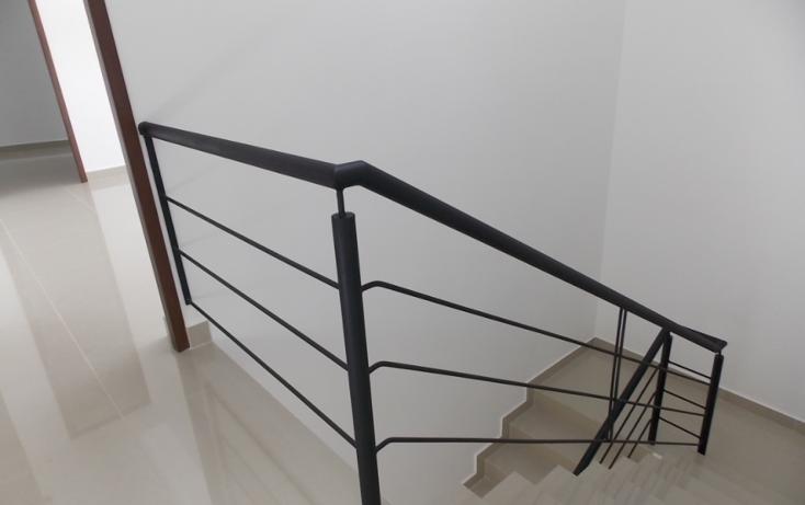Foto de casa en venta en  , montebello, mérida, yucatán, 1197833 No. 07